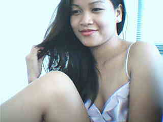 DangeriousWet on AsianBabeCams