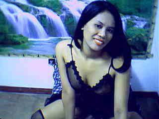 Hornypinay69 at AsianBabeCams