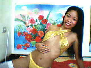 deleciosexxx20 from AsianBabeCams