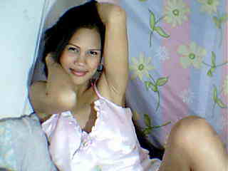 CharmAngel05 from AsianBabeCams