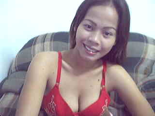 chatgirl from AsianBabeCams